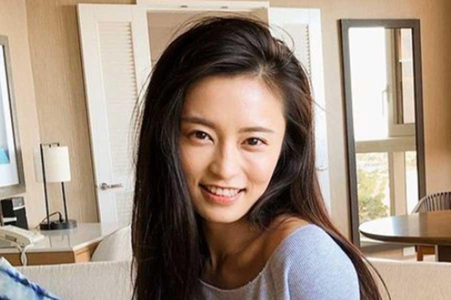 【閲覧注意】小島瑠璃子さん(27)、変わり果てた姿で発見される(画像あり)