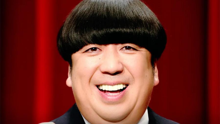 最近の男の髪型って何で「キノコ」ばっかりなの?