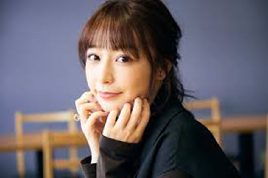 【ハゲ速報】宇垣美里さん(30)、とんでもない髪型になる(画像あり)