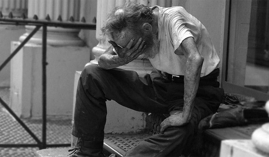 【急募】「もう終わりだよこの身体」と思った老化の症状
