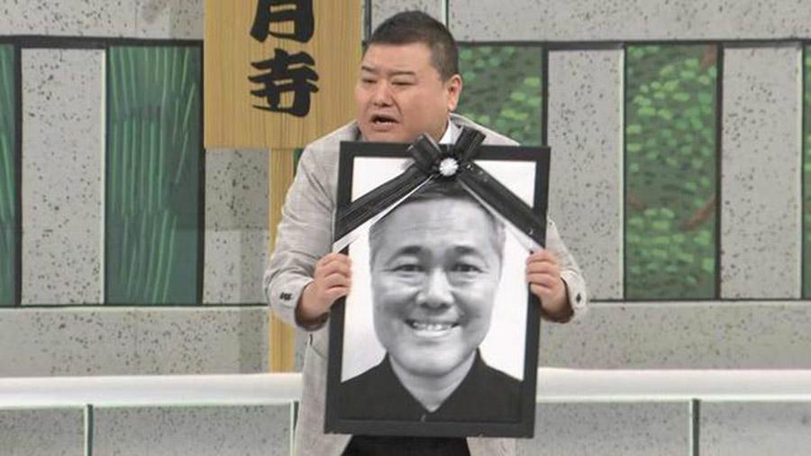 【コロナ悲報】大阪人、死に始める