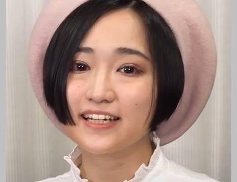 【スダレ悲報】最近の悠木碧さん、菅総理みたいだと話題(画像あり)