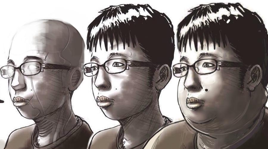 【急募】三大チー牛が公言する趣味「人間観察」「読書」