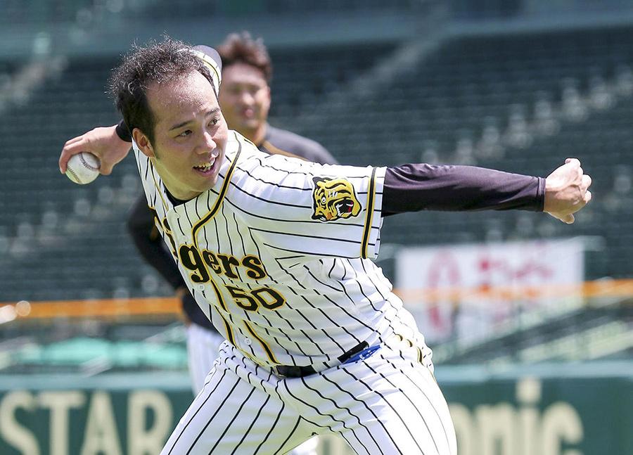 【急募】こいつ言うほどハゲてるか?って野球選手あげてけ!