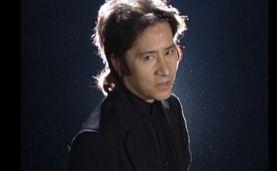 【フサ速報】古畑任三郎に藤井聡太出ててワロタニエンwww(画像あり)