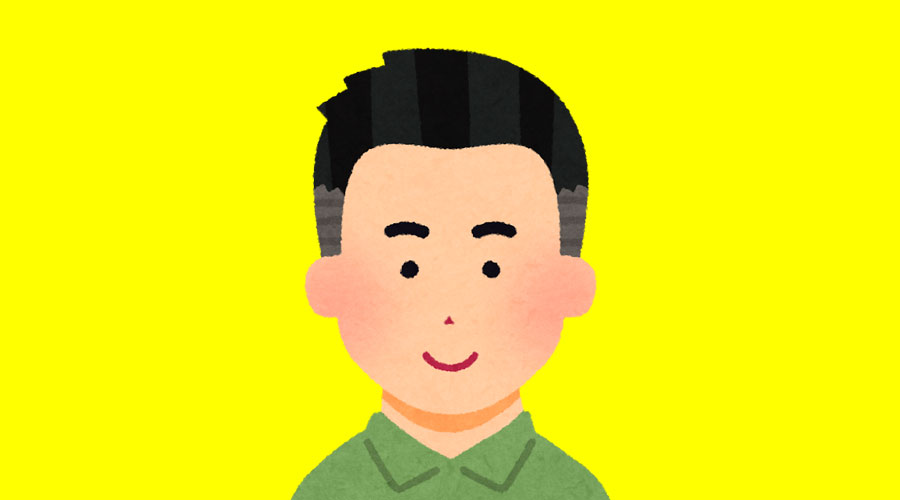 【超画像】ガルちゃん女子が選ぶ「男の好きな髪型、嫌いな髪型」がこちら!!!