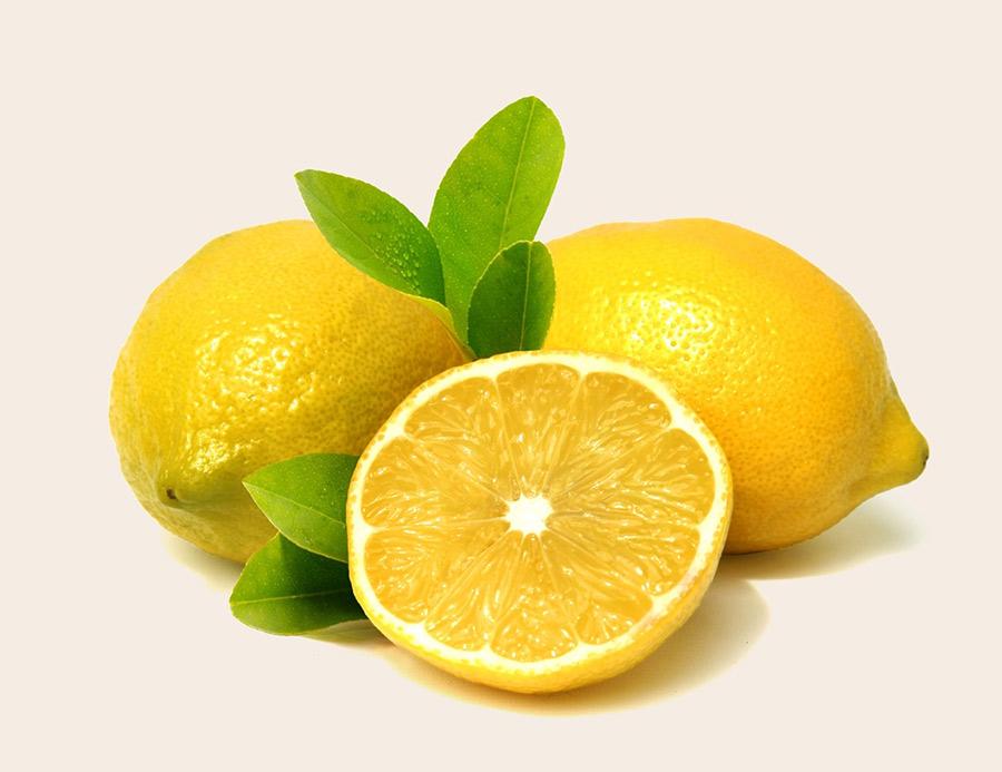 【ハゲ速報】レモン汁を頭皮に塗れば髪が生えると発表される!!!【何度目だハゲ】