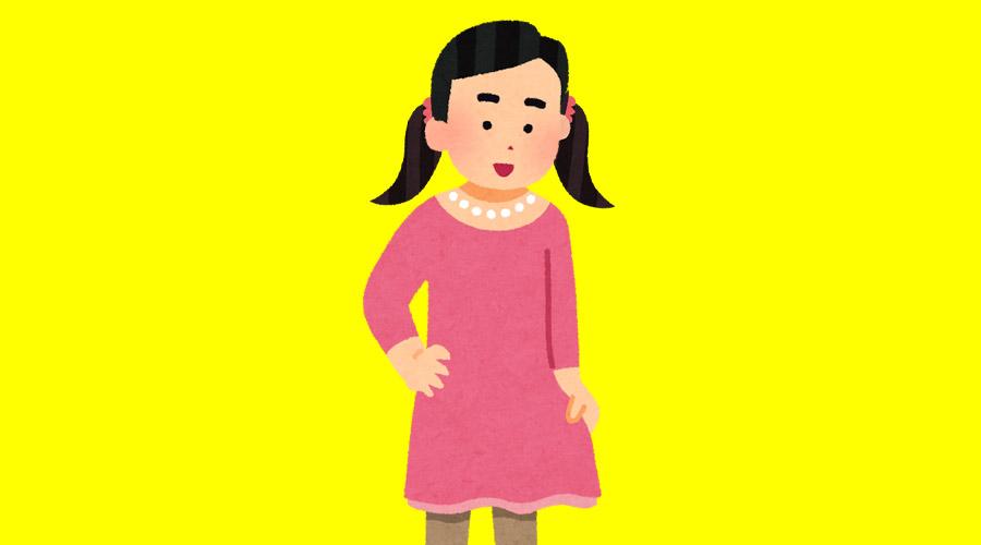 【ヅラ速報】カツラ男(37)「私はセーラームーンよ!」とセーラー服着て中学校に侵入