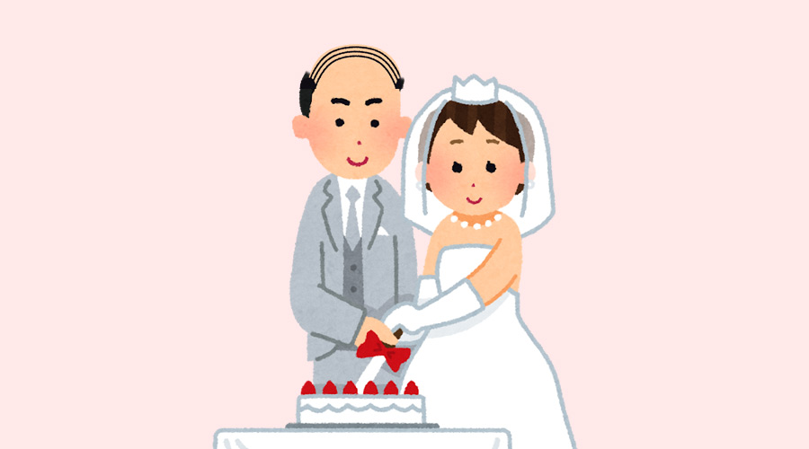 【緊急募集】結婚するメリット教えて!!!