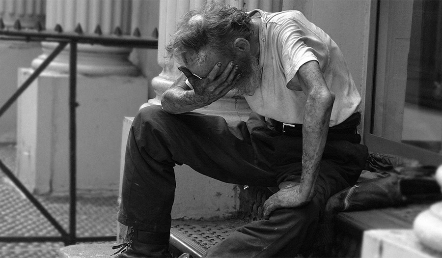 【急募】「もう終わりだよこの身体…」って思った体の老化現象