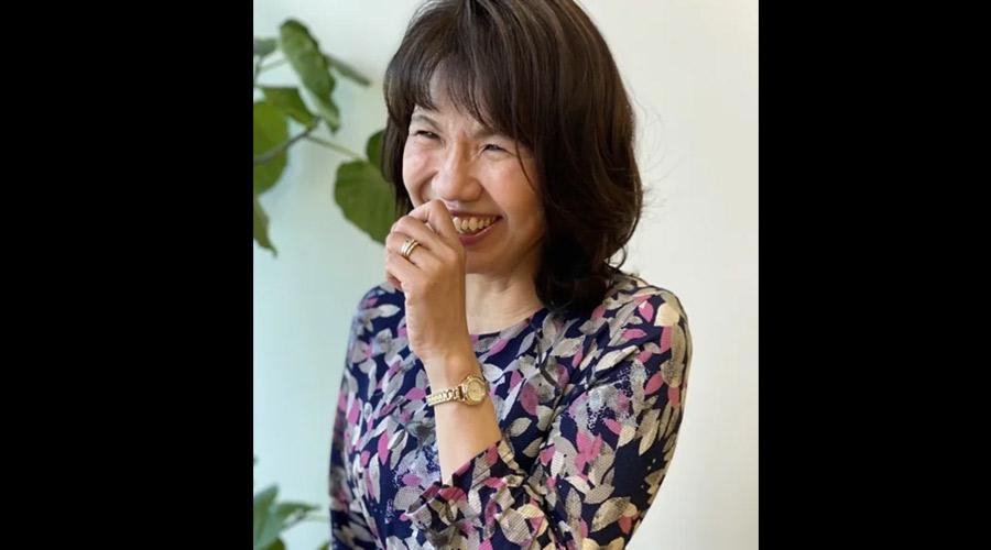 【ハゲ速報】豊田真由子さん、美人になって完全復活!!!