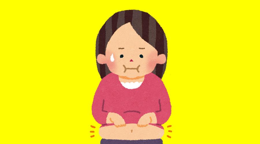 【デブ速報】プラスサイズ女子「太った女性を美しいと思わないのは、ヘイトです!!!」