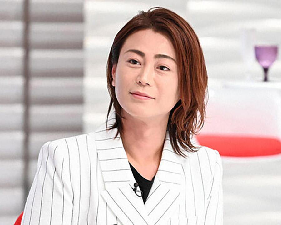 【ズンドコ速報】氷川きよしさん、遂にカミングアウトォォォ!!!(画像あり)