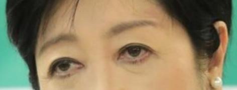 【コロナ速報】小池百合子さん、遂にブチギレてしまう