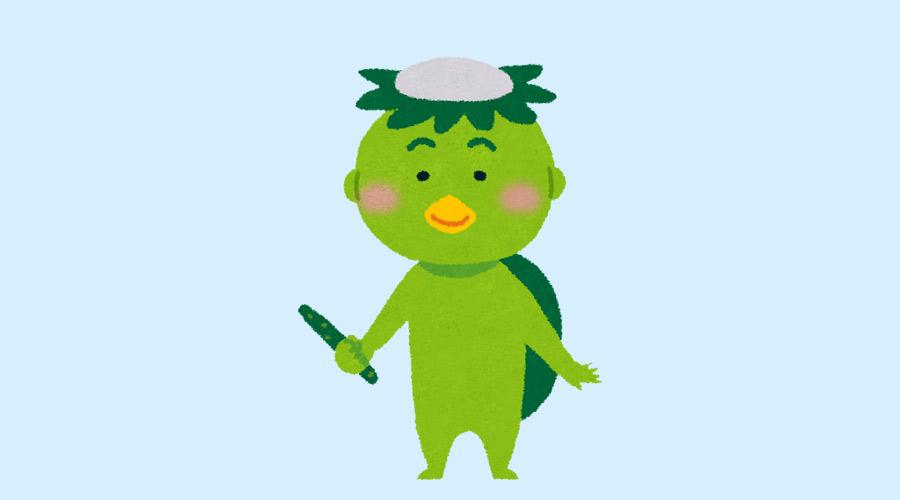 【速報】大雨のせいで茄子とキュウリが暴騰!ハゲども今すぐ買い占めろ!!