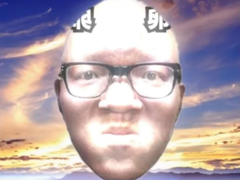 【ハゲ速報】最新のヒカキンさん、ハゲてしまう(画像あり)
