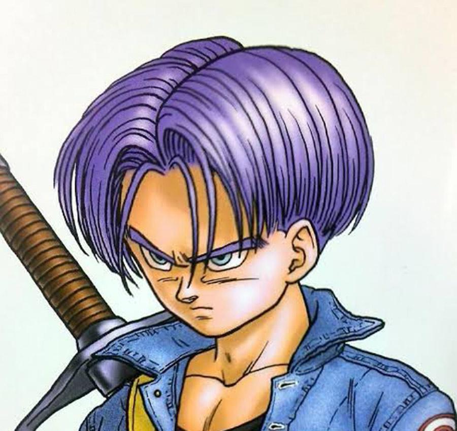 【超朗報】若者さん、髪型を「センターパート」にしておけばモテると判明