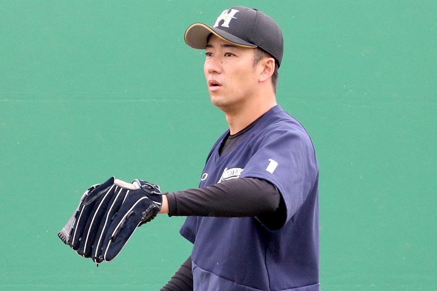 【速報】ハンカチ王子、現役引退を発表