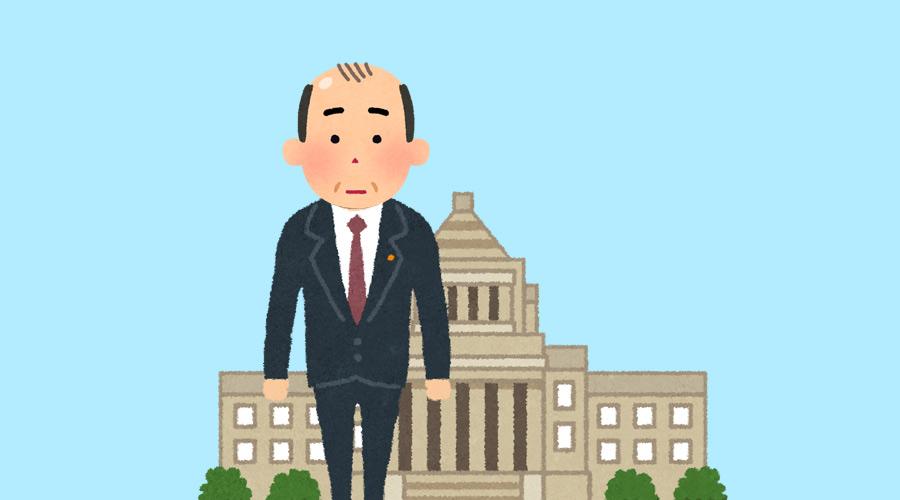 【朗報】岸田総理、質問と回答が噛み合う
