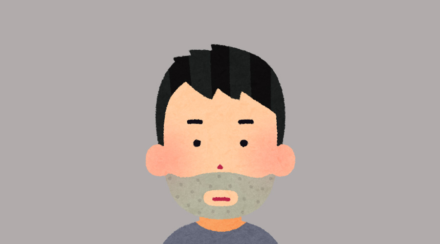 ?「脱毛は顔にゴムパッチンくらいのレベルの痛さ」ワイ「はえー余裕そうやなw」
