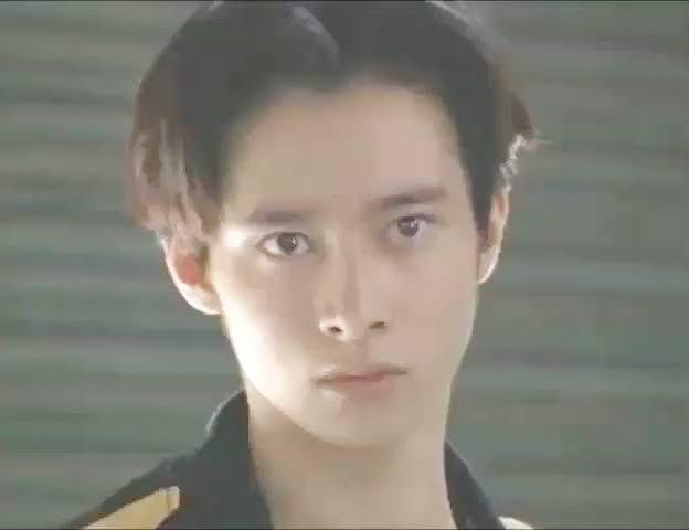 【ハゲ悲報】いしだ壱成さんの現状、とんでもなかった(画像あり)